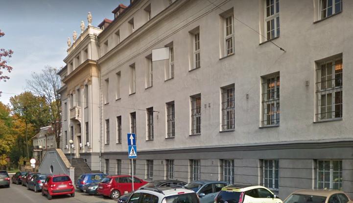 Kolegium SA w Katowicach oburzone słowami premiera nt. wymiaru sprawiedliwości