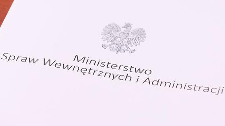 Premier odwołał wojewodę małopolskiego. W tle konflikt z Beatą Szydło