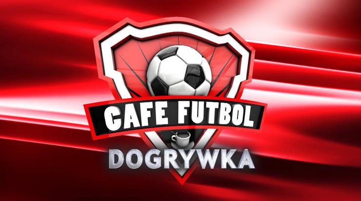 Wielkanocna Dogrywka Cafe Futbol! Kliknij i oglądaj