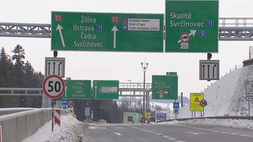 Będą kontrole na granicy z Czechami i Słowacją? MSWiA wyjaśnia