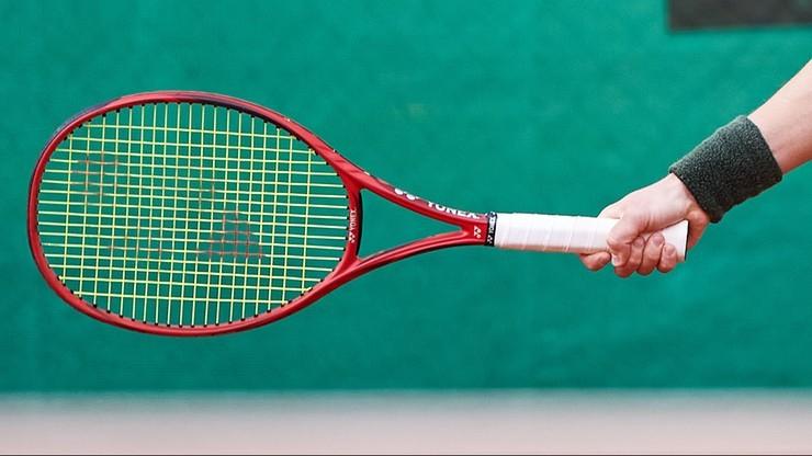 Puchar Billie Jean King: Finał nie odbędzie się w Budapeszcie