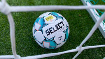 Nowa piłka Fortuna 1 Ligi od sezonu 2020/2021!