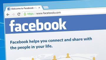 Bojkot Facebooka po doniesieniach o przekazywaniu przez portal danych innym firmom