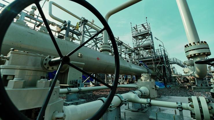 Gazprom: Nord Stream 2 będzie ukończony w tym roku