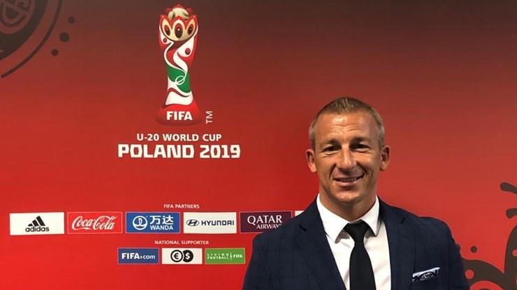 APOEL - Ajax: Na Cyprze weryfikacja piłkarzy jest lepsza niż w Polsce