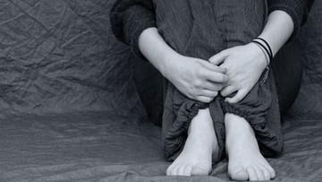 Przez 23 lata molestował seksualnie swoją córkę. Usłyszał wyrok