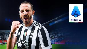 2.10   Torino - Juventus