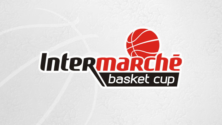 Intermarche Basket Cup