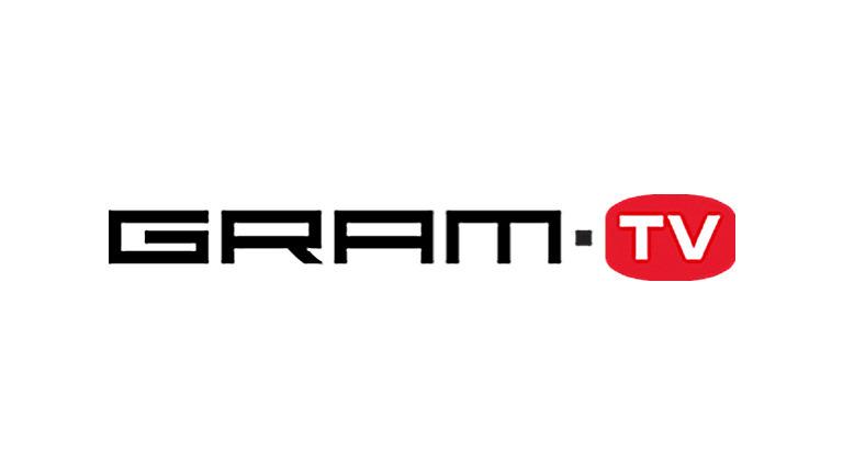 Gram.TV
