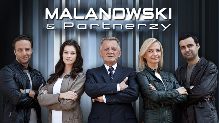 Malanowski i Partnerzy