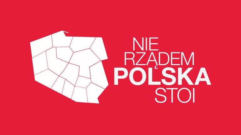 Nie rządem Polska stoi