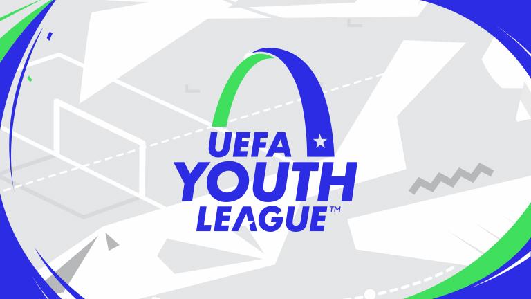Młodzieżowa Liga Mistrzów