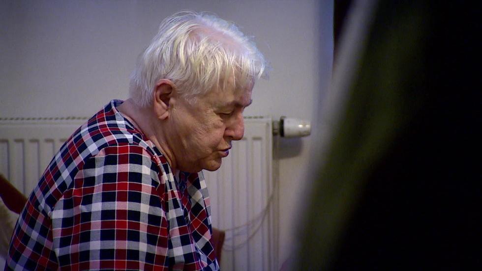 Interwencja - Wspólnota mieszkaniowa uznała, że lokatorzy… śmierdzą