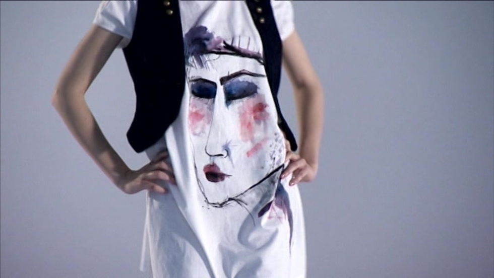 Moda za 500 - Odcinek 2