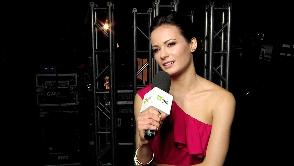 Druga twarz 4 - Natalia Szroeder