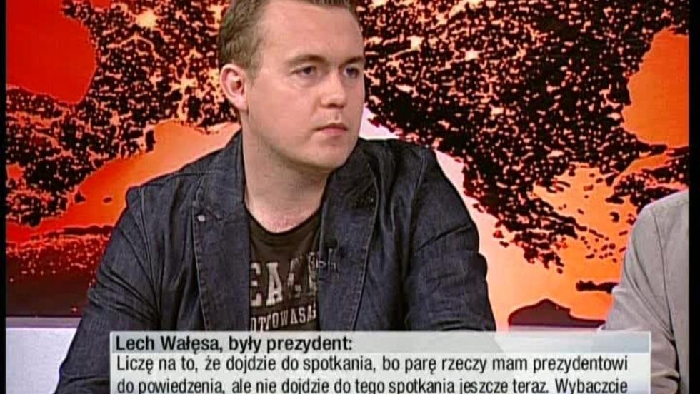 Teksty i konteksty - 2011.05.30
