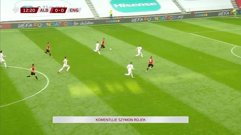 Magazyn el. Mistrzostw Świata 2022 - 28.03.2021